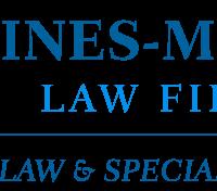 Salines-Mondello Law Firm - Logo